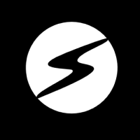 Homepage Software Elementor